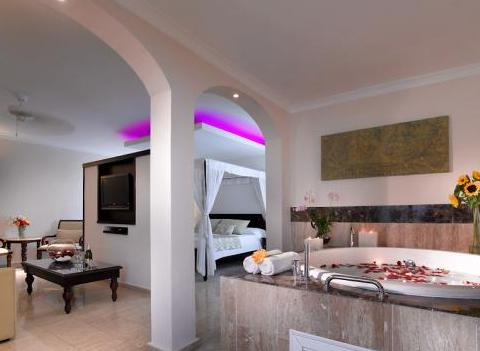Royal Suites Turquesa By Palladium Room 26