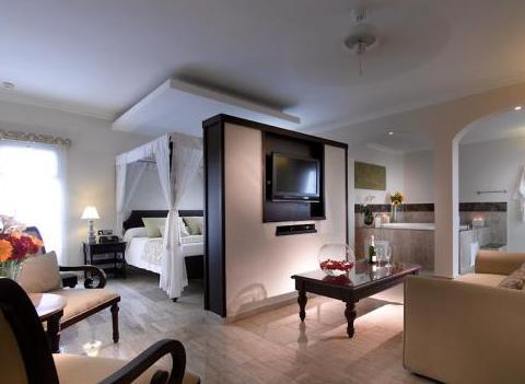Royal Suites Turquesa By Palladium Room 27