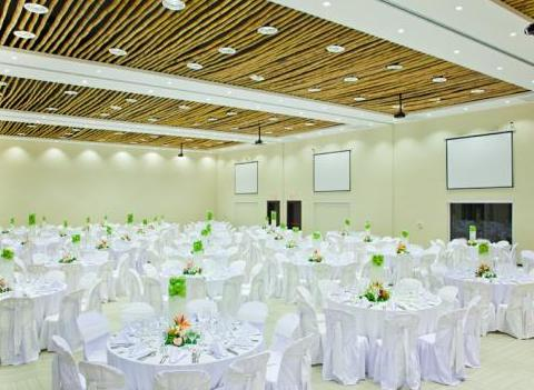 Royal Suites Turquesa By Palladium Wedding 8
