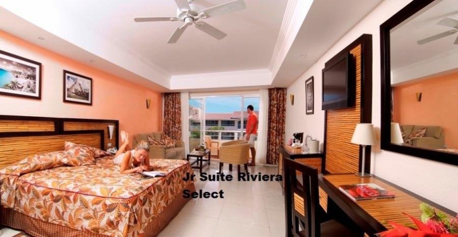 Sandos Playacar Beach Resort Amp Spa