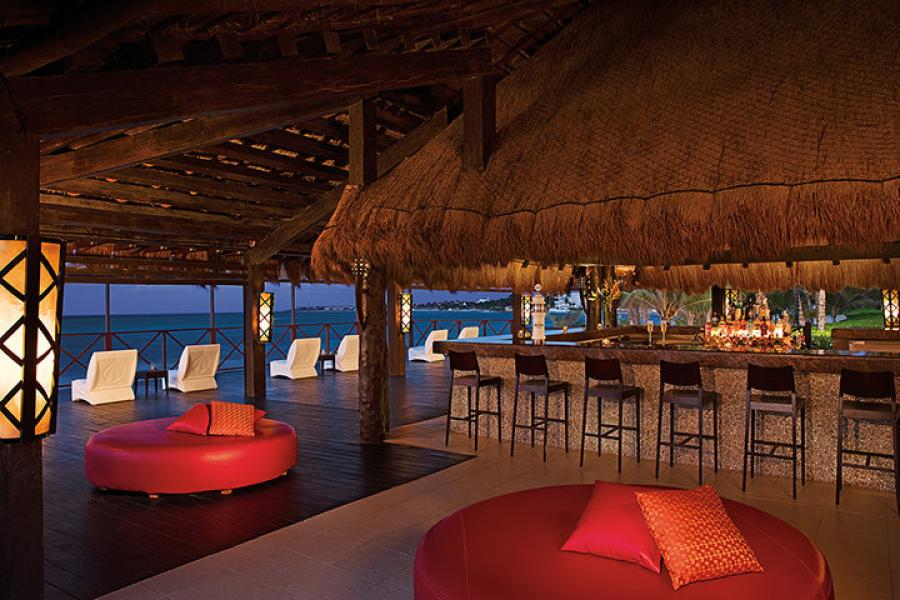 Secrets Silversands Riviera Adults Only All Inclusive