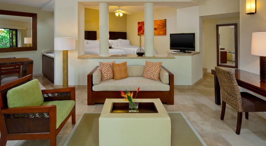 Hotel Westin Playa Conchal Resort Spa