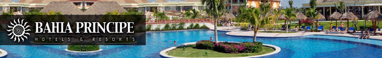 Bahia Principe Resorts
