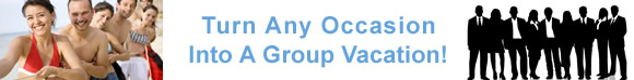 Travel As An Apple Group!