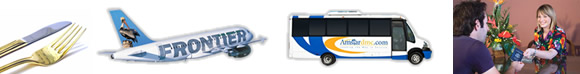 What's in an All Inclusive Apple Vacation?