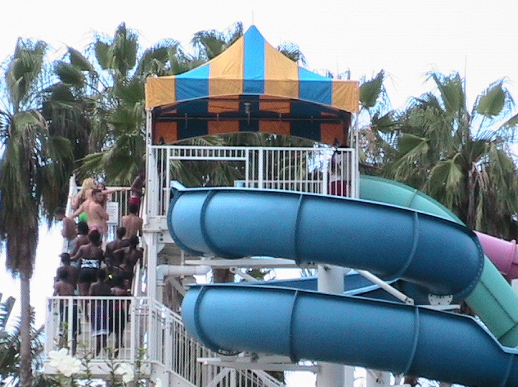 Kool runnings water park 3 go dream vacations blog leave publicscrutiny Images