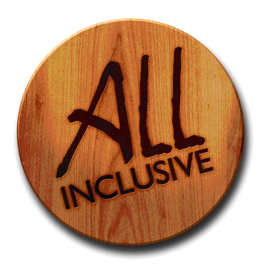 all inclusive go dream vacations blog