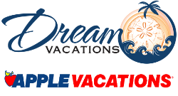 Dream Vacations Apple Vacations