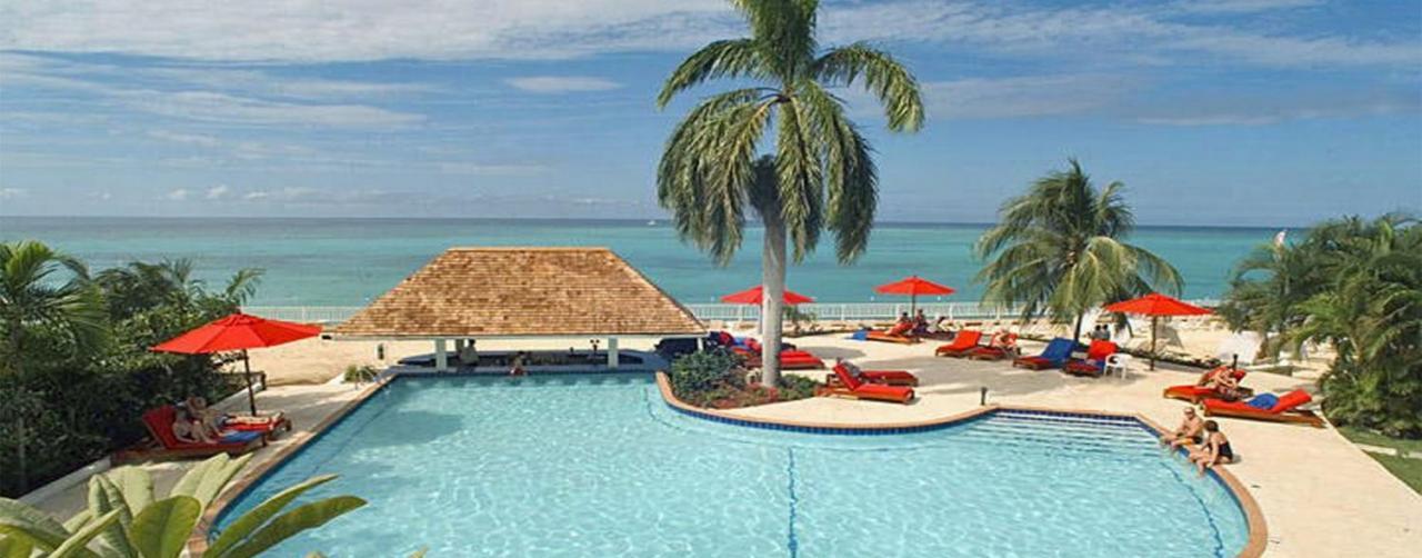 200296p1 13 S Royal Decameron Montego Beach Bay Jamaica