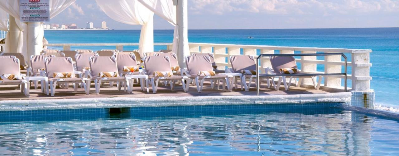 200331p1 14 S Crown Paradise Club Cancun Mexico