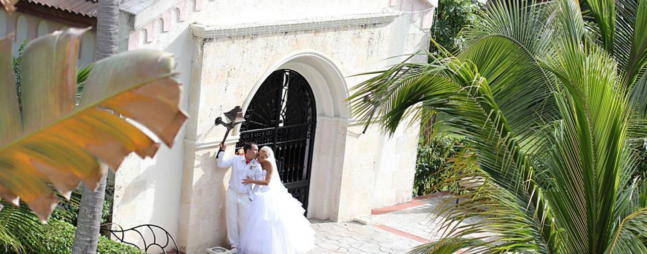 213315o1_wedding_14_s Majestic Colonial Punta Cana Dominican Republic