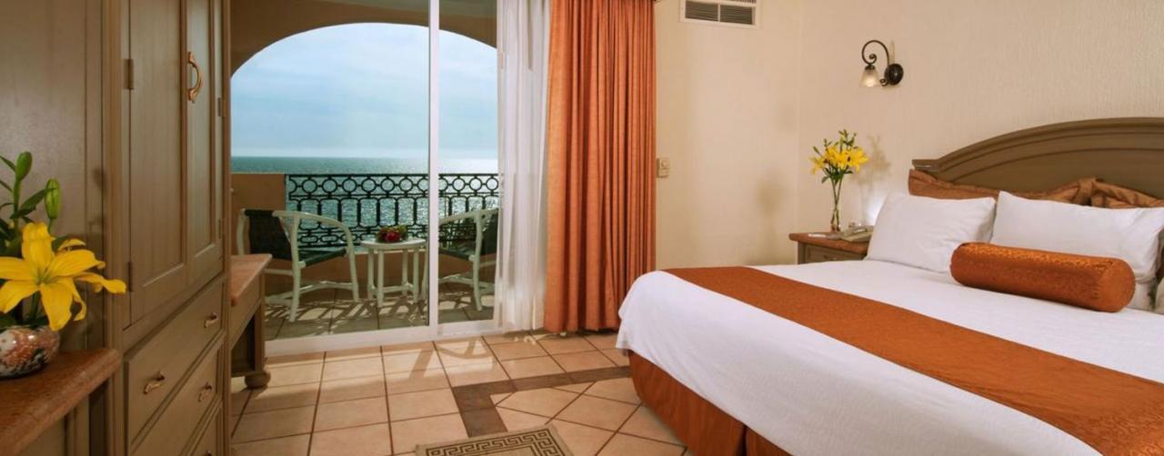 golden crown paradise resort  u0026 spa