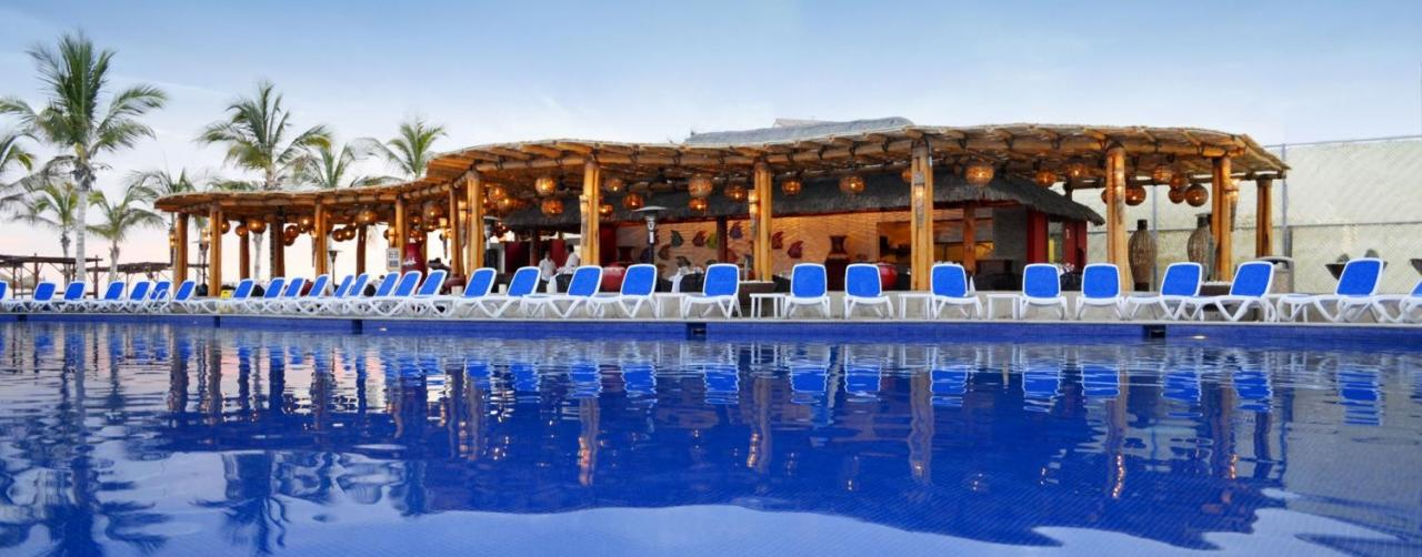 All Inclusive Cabo San Lucas Flight And Hotel