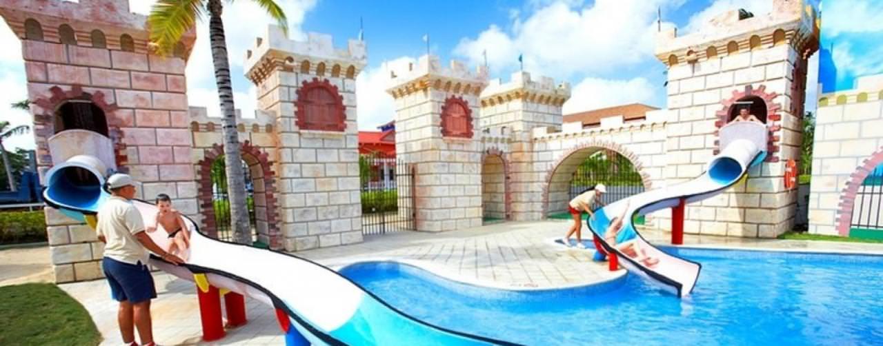 Resorts casino hotel atlantic city 15