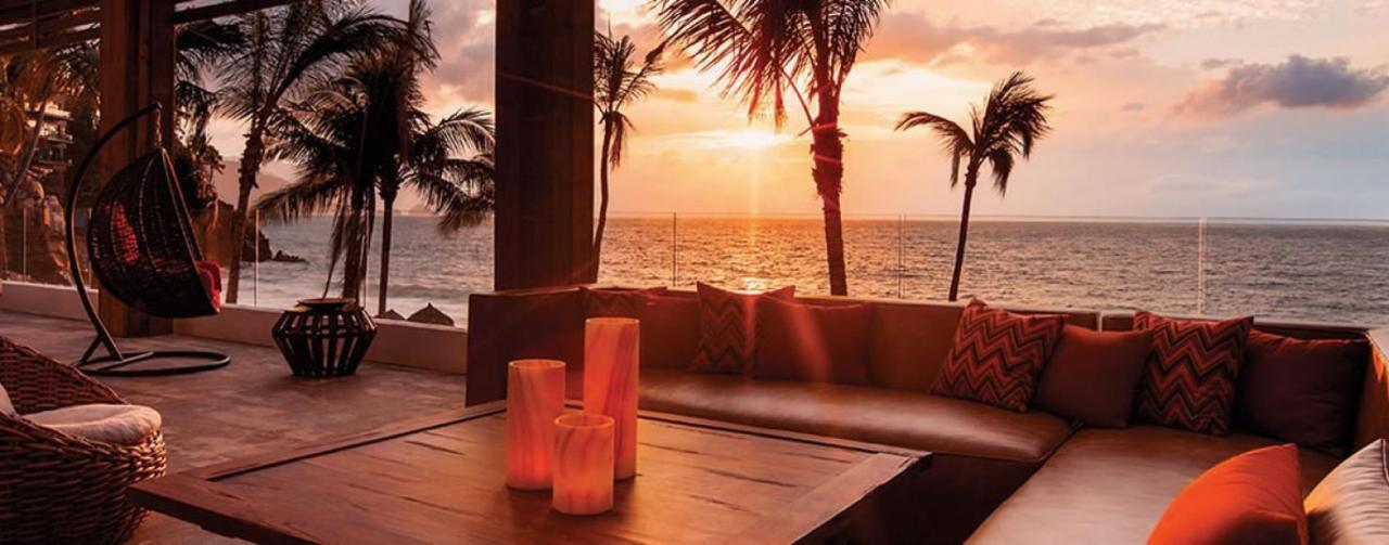 Hyatt Ziva Puerto Vallarta Inclusive Luxury Resort