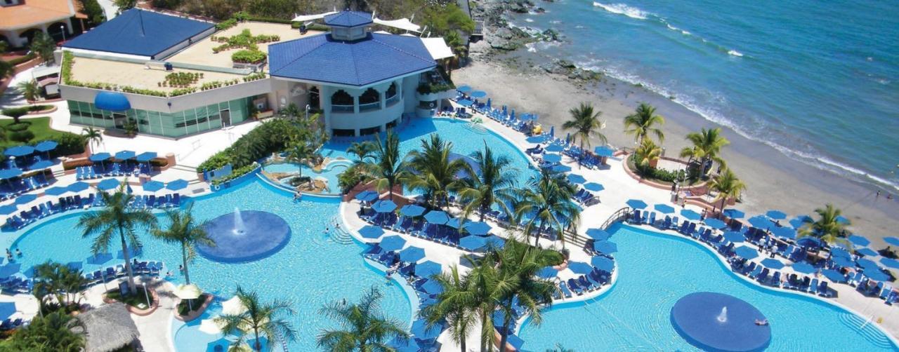 Azul Ixtapa Beach Resort Zihuatanejo Mexico 200288p1 14 S