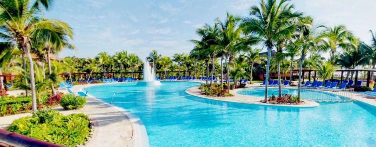 barcelo maya beach caribe riviera maya mexico 2014 12 29_112631