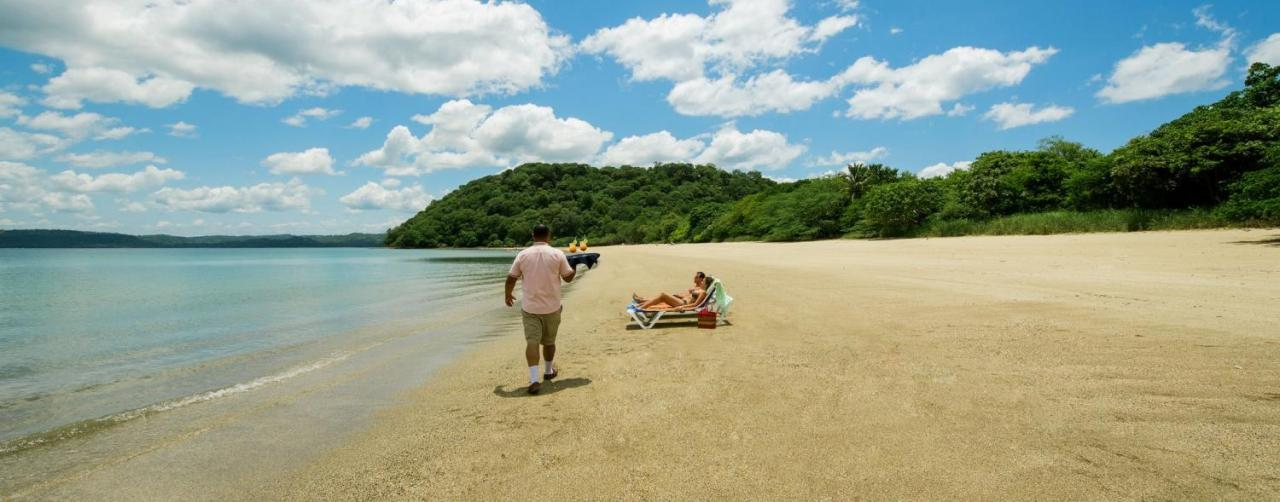 Costa Rica Allegro Papagayo 211186b1_beachclubconcierge_14_s