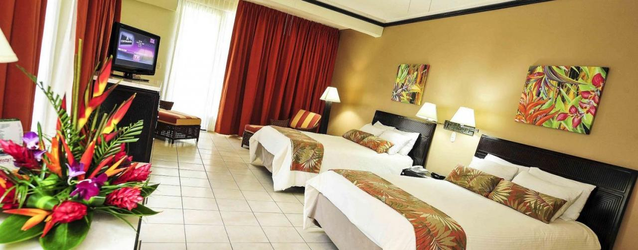 Costa Rica Flamingo Beach Resort 212294r1 14 S
