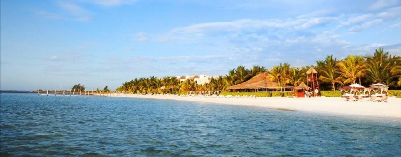 El Dorado Maroma Beach Resort Riviera Maya Mexico 1275