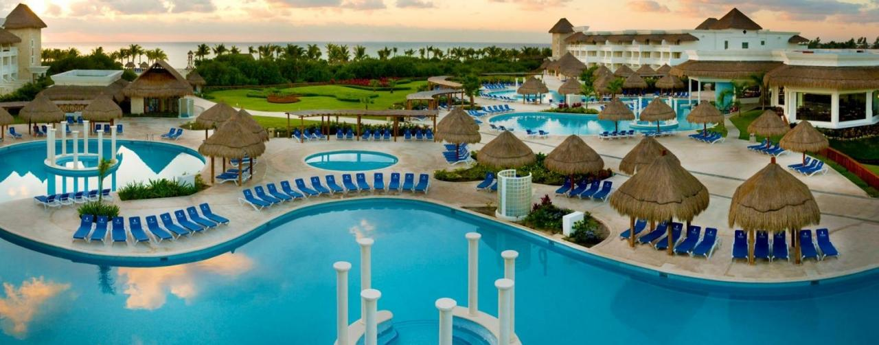 Grand Sunset Princess All Suite Resort Riviera Maya Mexico 213599_13_s