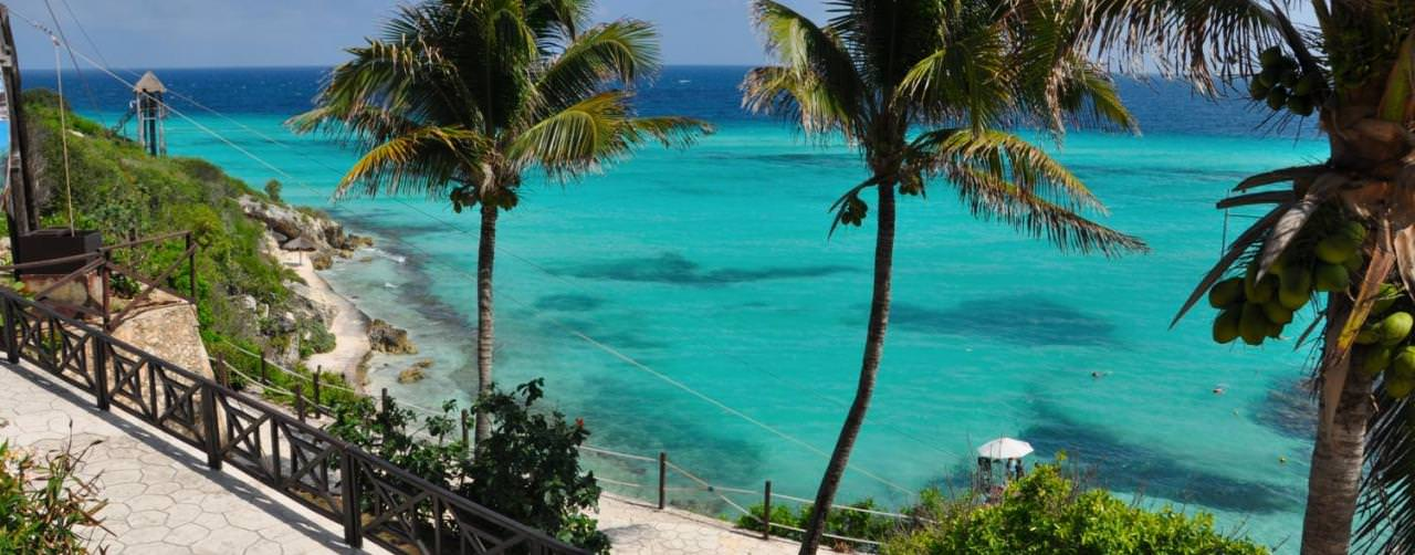 Isla Mujeres Cancun Mexico Hotels All Inclusive Resorts