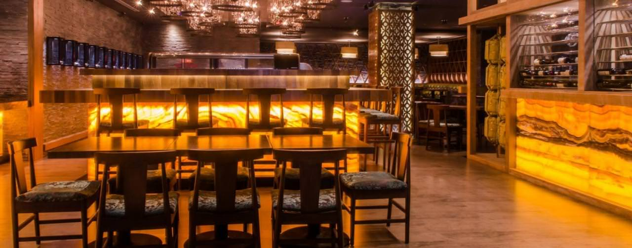 ... Moon Palace Golf Spa Resort Riviera Maya Mexico Restaurant Wine Cellar ... & Moon Palace Golf u0026 Spa Resort Riviera Maya Mexico