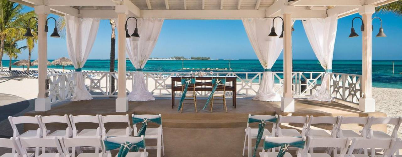 Melia Nau Beach Bahamas The Best Beaches In World