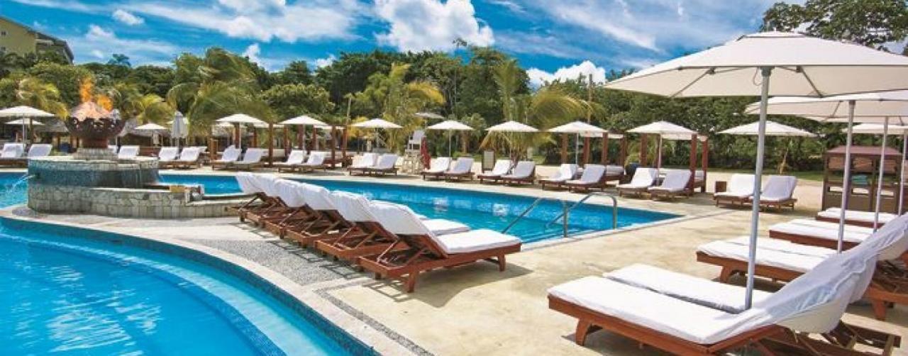 2ecb529490967f ... Ocho Rios Jamaica Sandals Ochi Beach Resort Ocjsgor r01 ...