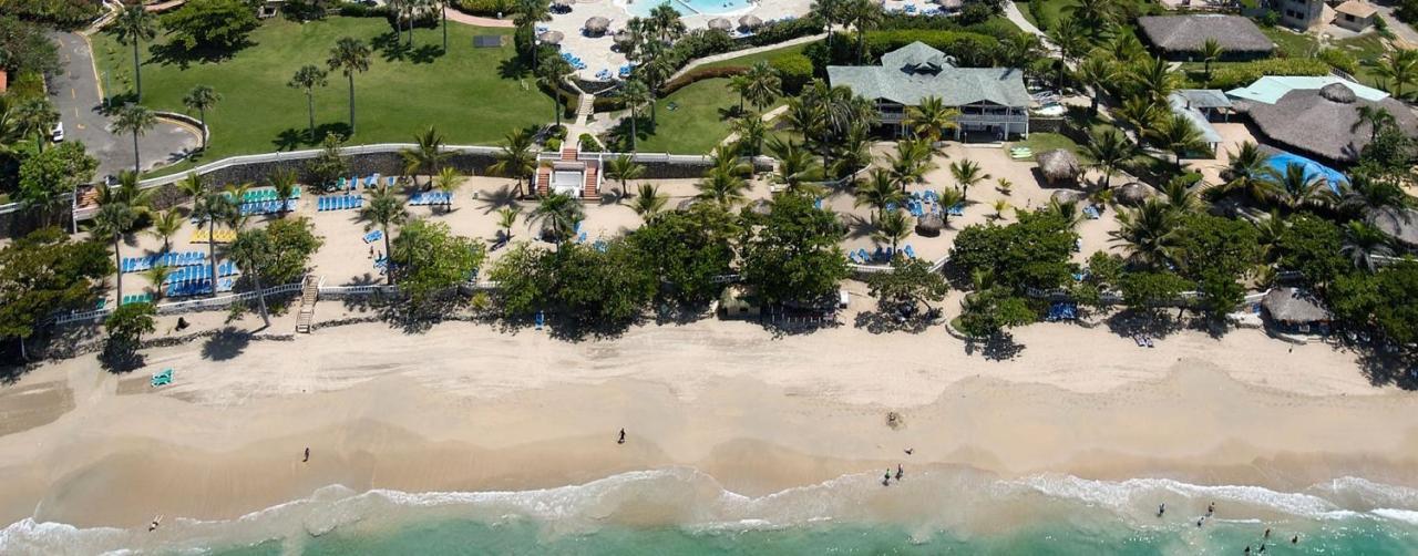 Puerto Plata Dominican Republic 211695 13 S Lifestyle Tropical Beach Resort Spa