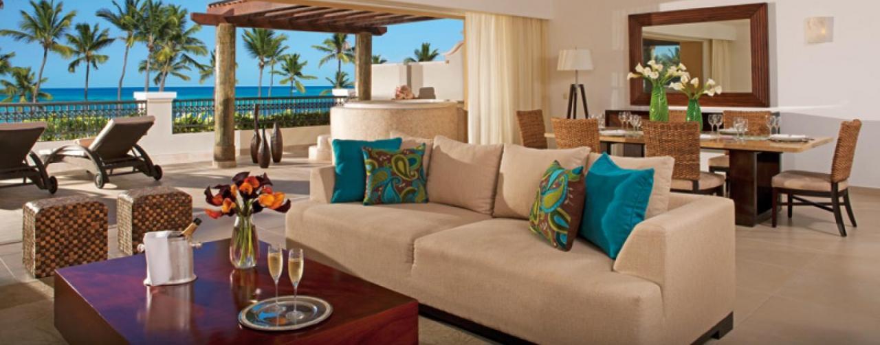 living costs in punta cana resort now garden punta cana dominican