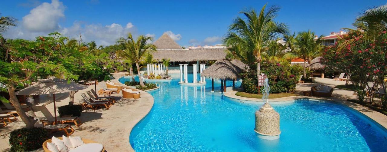 Top  All Inclusive Adults Only Beach Resorts