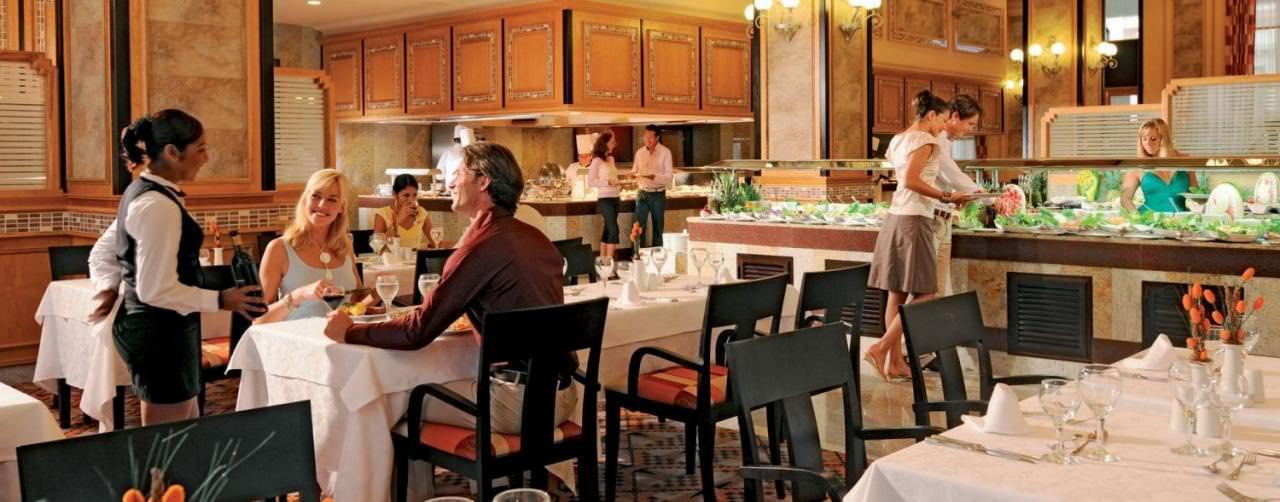 Vallarta Restaurant Augusta Ga