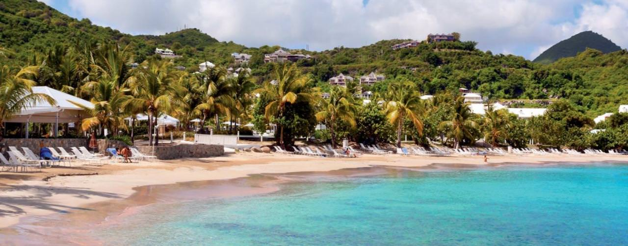 Caribbean Beach Resort Fort Myers The Best Beaches In World