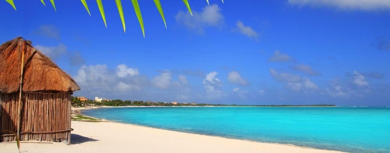 Riviera Maya Beach Hut All Inclusive Resorts