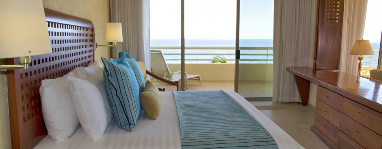 Room Suite Beachfront Barcelo Grand Faro Los Cabos San Jose Del Cabo Los Cabos