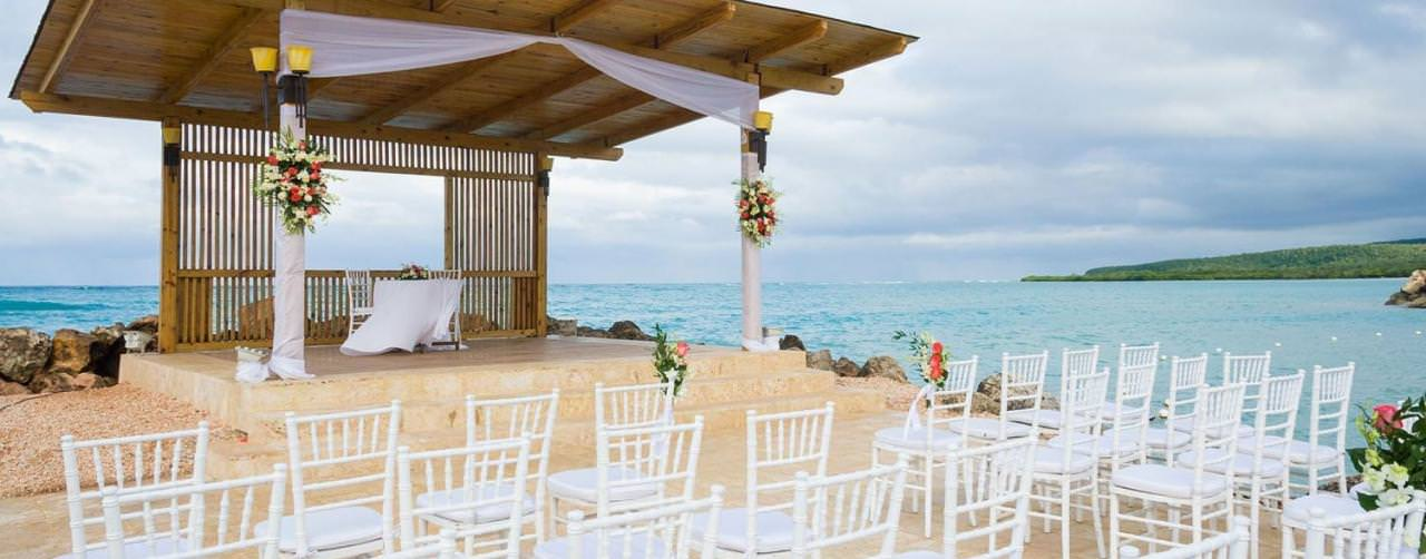 Royalton White Sands Runaway Bay Jamaica 200206b3_beachwedding_14_s