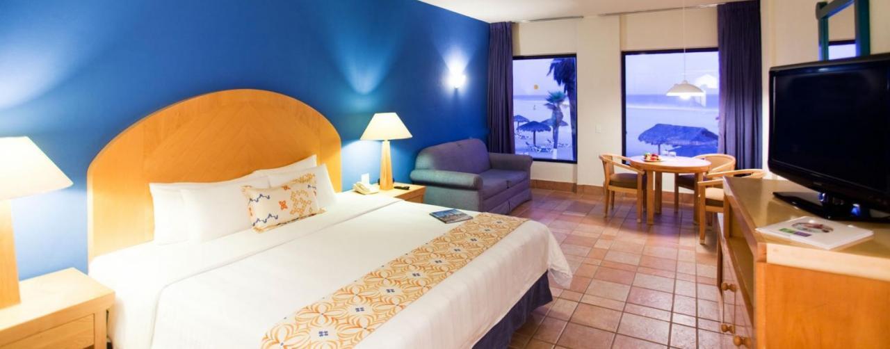 San jose del cabo los cabos 200261r2 13 s holiday inn resort los cabos