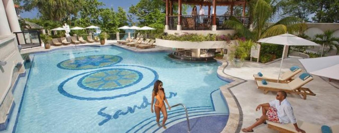 472caa2a0afea Sandals Ochi Beach Resort Ocho Rios Jamaica Ocjsgor m07 ...