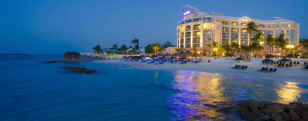 b5168708a Sandals Royal Bahamian Spa Resort Offshore Island Nassau Bahamas Slide 66  ...
