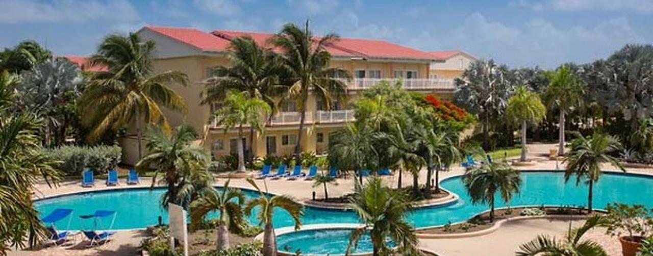 St. kitts marriott beach resort and royal palm casino kingdom of loathing casino pass