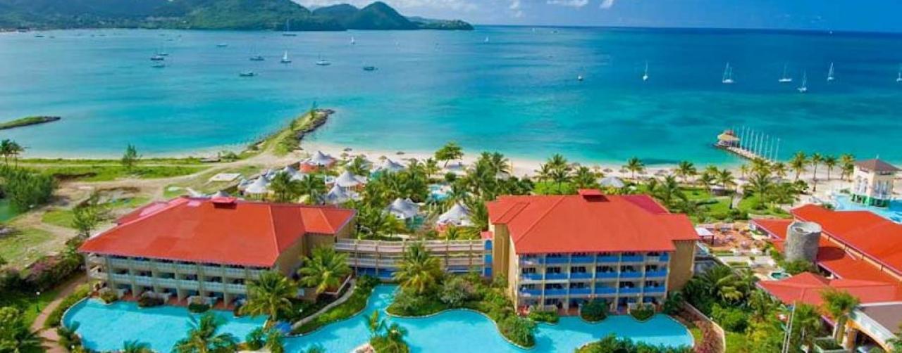 8516c0fccef3f ... St Lucia Uvf Caribbean Sandals Grande St Lucian 1341258478 777602 900px