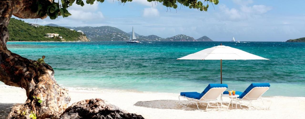 St Thomas Us Virgin Islands Ritz Carlton New Rcsttho 00135 S