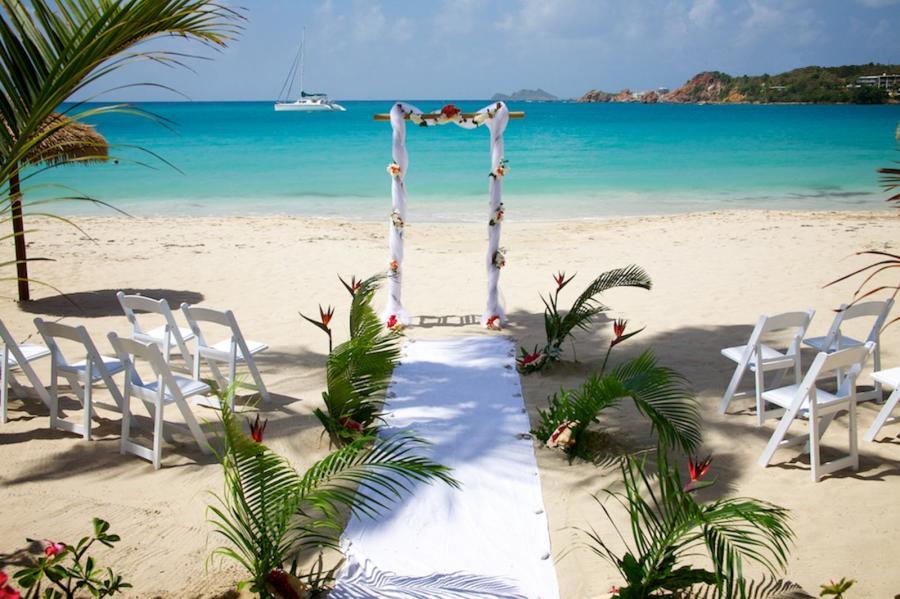 Best Western Emerald Beach Resort 2