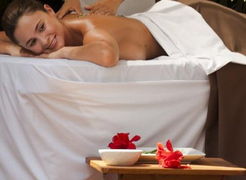 Casa Velas Hotel Boutique Spa