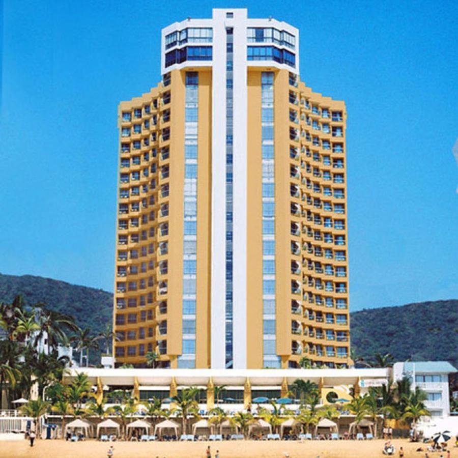 Acapulco+mexico+hotel+casinos internet gambling laws canada