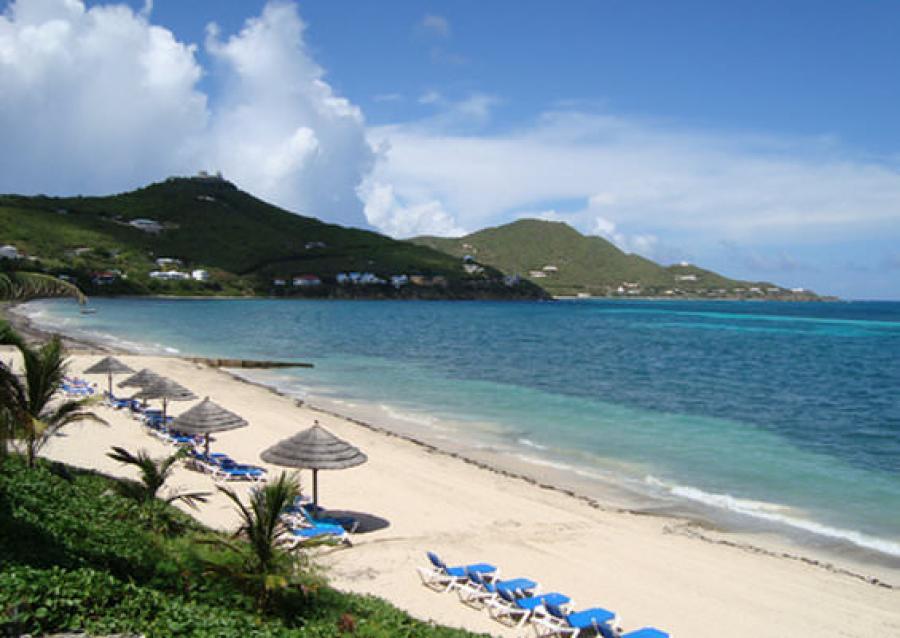 Divi Carina Bay Beach Resort Amp Casino