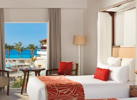 Dreams Dominicus La Romana Room 7