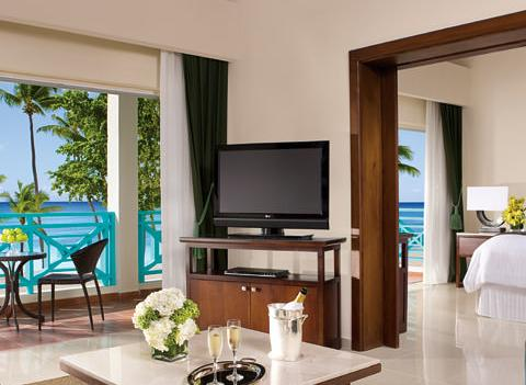 Dreams La Romana Resort Spa Room 13