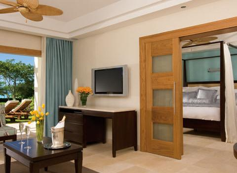 Dreams La Romana Resort Spa Room 16